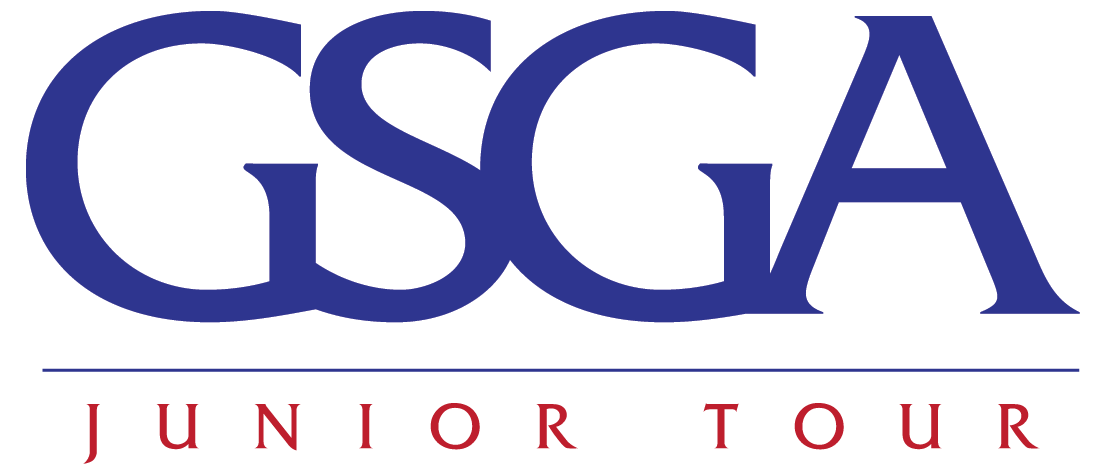 GSGA Junior Tour