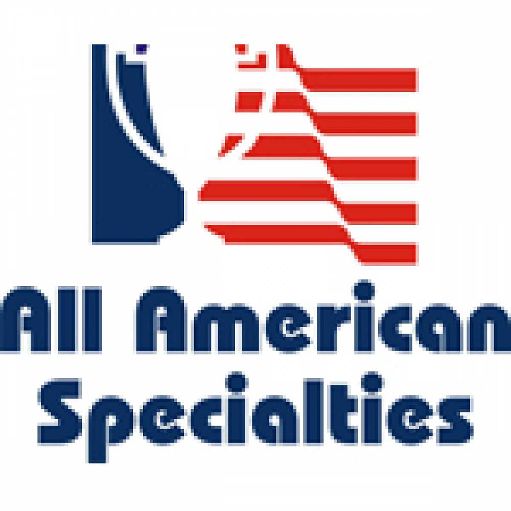 All American Specialties