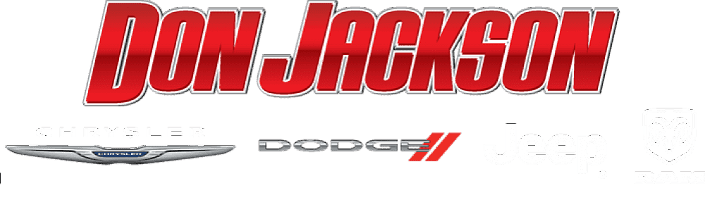 Don Jackson Chrysler Jeep Dodge