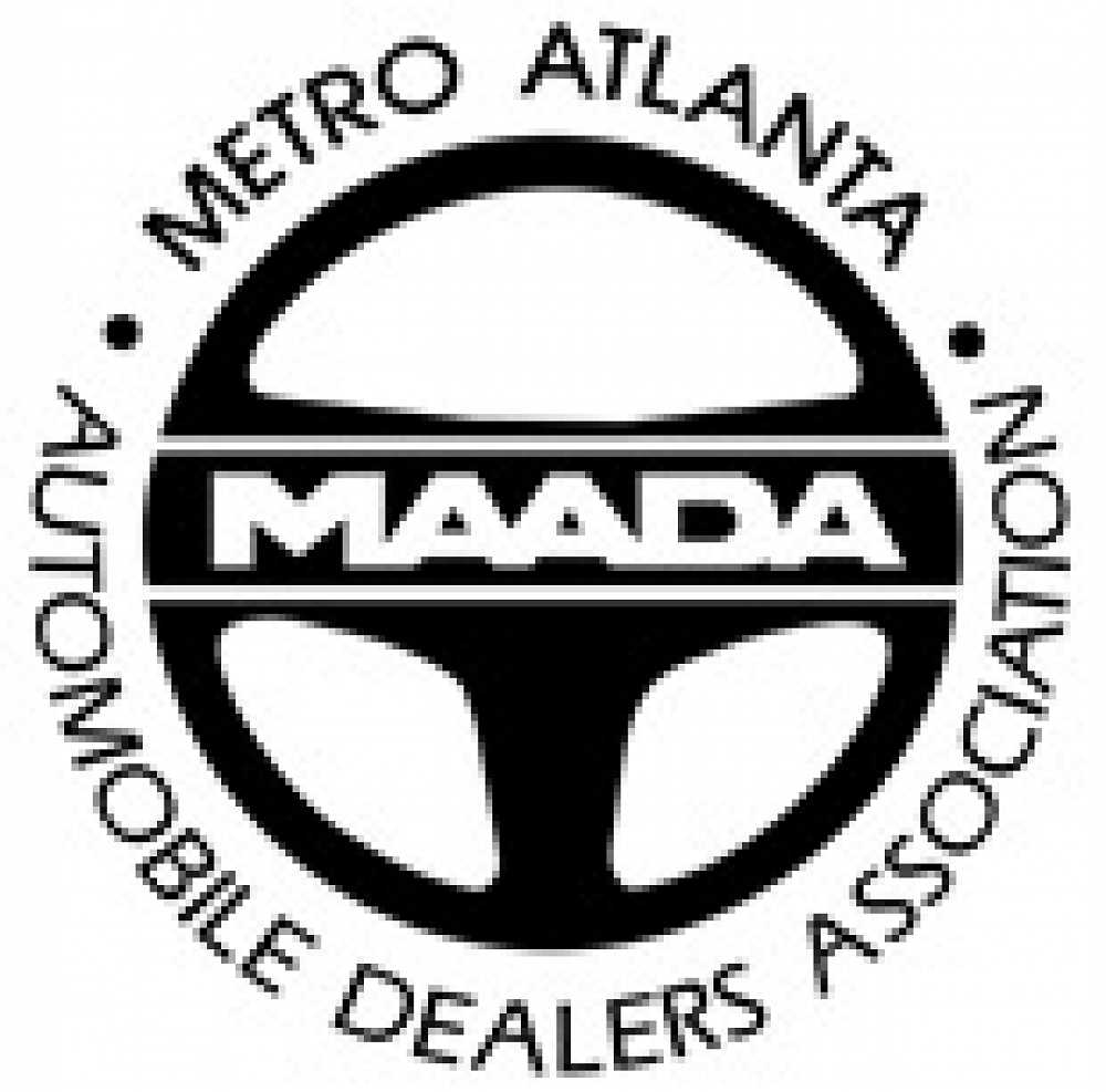 The Metro Atlanta Automobile Dealers